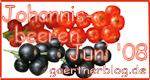 Garten-Koch-Event Juni '08: Johannisbeeren