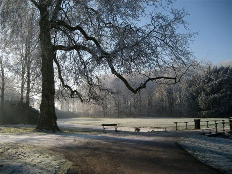 Winter-2007-045