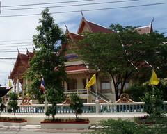 040 Wat Sophanaram