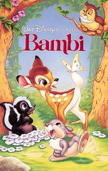 Bambivhscover