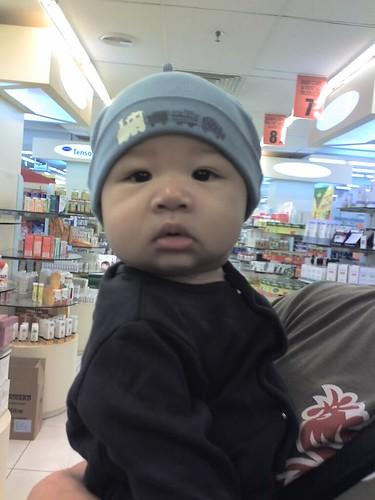07-11-07_gangsta boy