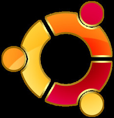 jmak-ubuntu-logo.jpg