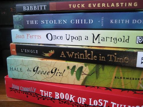 bookshelf 004