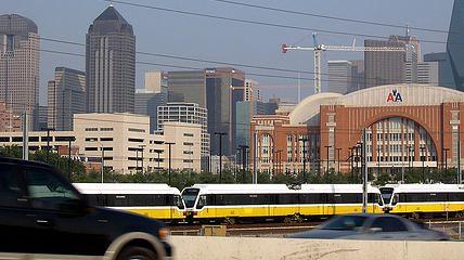 John Sumser's Dallas Recruiting Roadshow