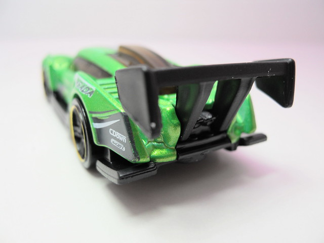 hot wheels super blitzen (5)