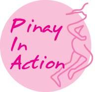 PIA advocate