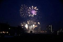 fireworks 5 (1).jpg