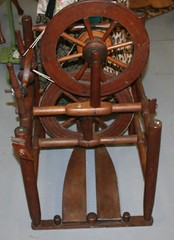 chairwheel_front