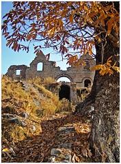 brewery ruins 2-  1860