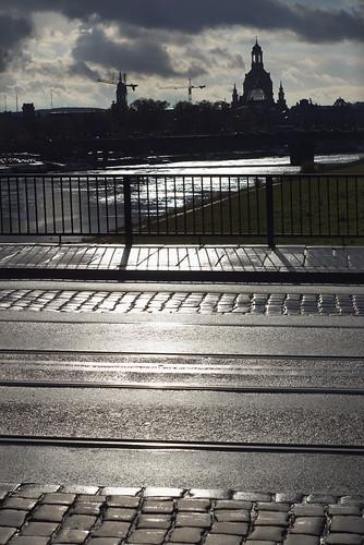 Puente de Albert