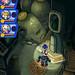 Sonic_Chronicles__The_Dark_Brotherhood-Nintendo_DSScreenshots12944Online_190208__4_