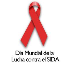 Dia Mundial de la Lucha Contra el Sida