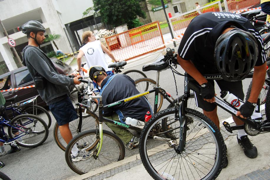BicicletadaJan08-17
