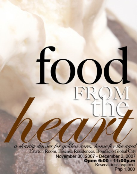 foodfromtheheart
