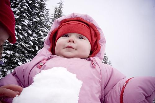 snowplay_45