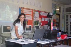 pam_classroom1