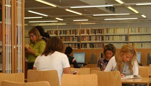 Instituto Cervantes de Lisboa