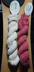 o-wool balance