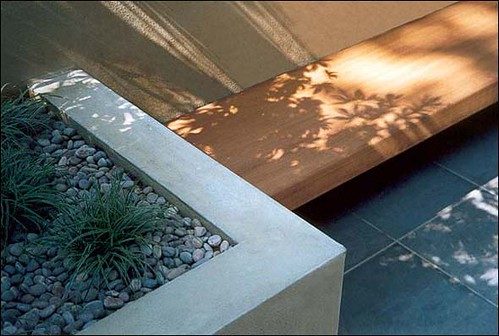 contemporary-landscape-design-images3