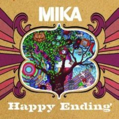 Mikahappyending.jpg