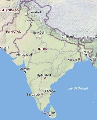 yahoo_maps_india_pok
