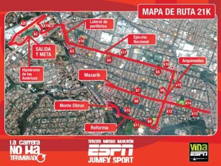 ESPN_Ruta09
