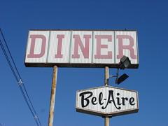 Bel Aire Diner