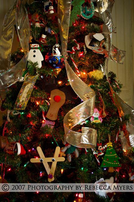 christmas tree-3