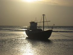 barco jeri