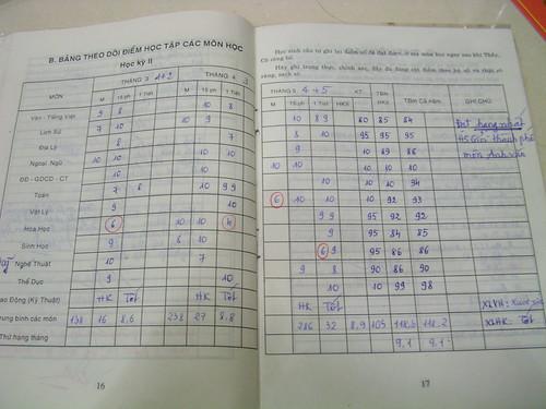 SANY0041
