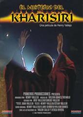 El misterio del karisiri
