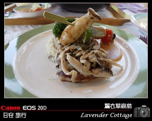 LavenderCottage_0015