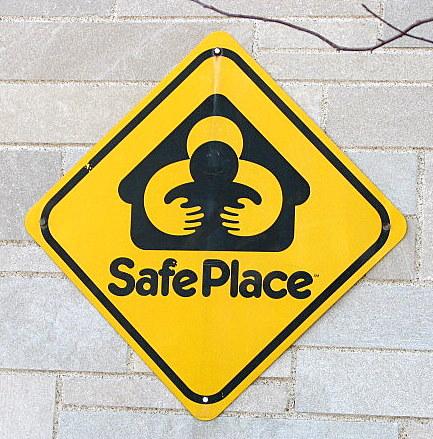 safe place fire station st louis 240108