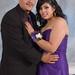 Lenox HS Prom 093