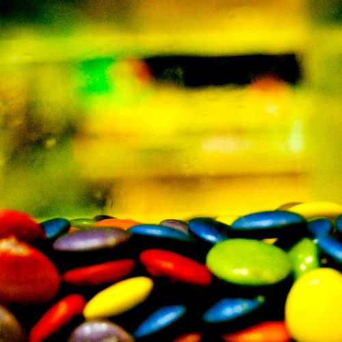 azucar enjaulado 4