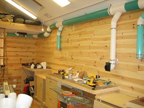 Pdf Wood Shop Dust Collector Reviews Diy Free Plans