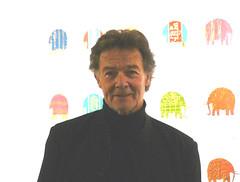 Jacques Charrier