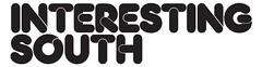 Interesting_south_logo.jpg