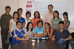 Hooi Ping Chee 9-Dec-06-(avec-flash)