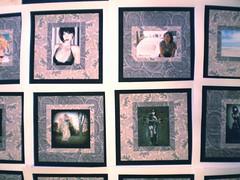 female quilt 3