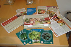 080308-growyourownveg369