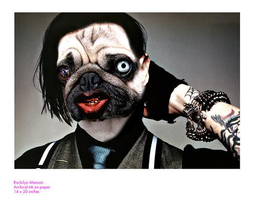 Rockilyn_Manson