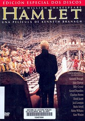 Reg. 16.779 - DVD Bra