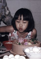 rach birthday