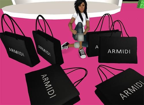ShopArmidi.com