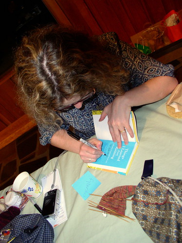 signing-book-4