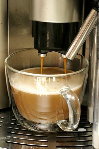 new latte mug - _MG_9232 by sean dreilinger