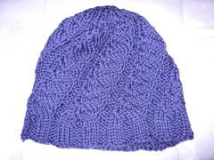 Beaufort Hat