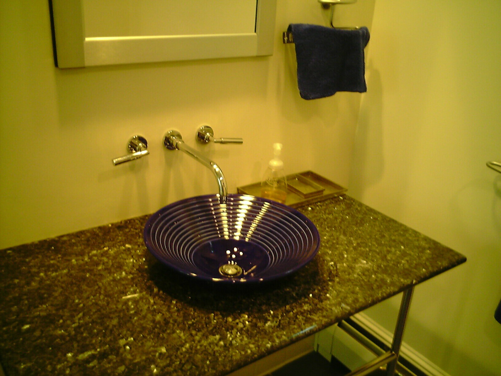 Pop Up Sink Parts Old Cast Iron Sinks For Sale What Is