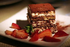 CC October 12 (tiramisu) via flickr von romanlily